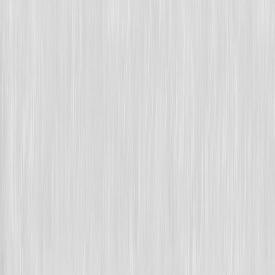 Керамическая плитка MARE 43x43 см Серая темная
