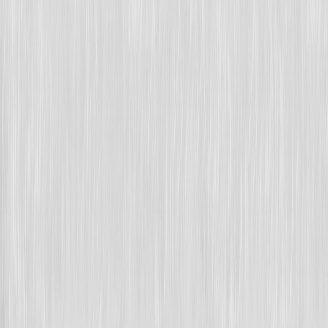 MARE 43x43 см  Серая темная