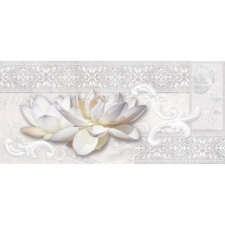 Керамічна плитка RENE 23х50