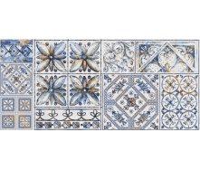 Декор VIVA 23x50 Д 145 071-1