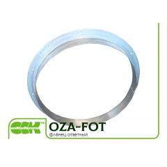 OZA-FOT фланец ответный