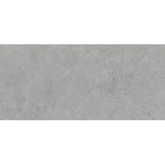 Керамическая плитка VIVA темная  50х23