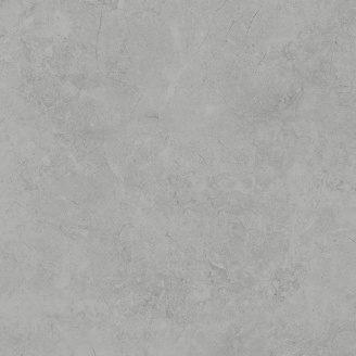 Керамическая плитка для пола VIVA 43х43 темно серая