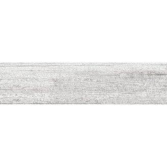 VIOLA 15x60 см  Пол серый  1560 141 071
