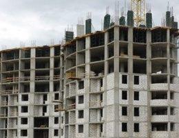 Рынок недвижимости ожил - ценовое дно на рынке наконец-то пройдено