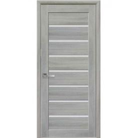 Двери межкомнатные Новый Стиль МОДА ЛЕОНА.600х2000мм