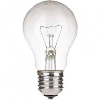 Лампочка накаливания 100 Вт