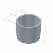 Кольцо для колодца КС 15.9 С