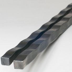 Художній металопрокат 10 мм (30.016)