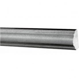 Художественный металлопрокат 40х12 мм (30.001)