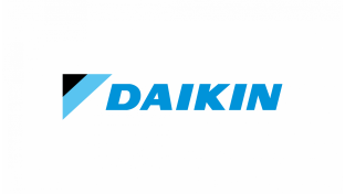 Спеццены на кондиционеры Дайкин