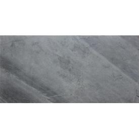 Кам'яний шпон Ocean Black 610х1220 мм
