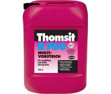 Многоцелевая грунтовка Thomsit R 766 10 кг