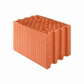 Керамічний блок Ecoblock-25 250x380x238 мм