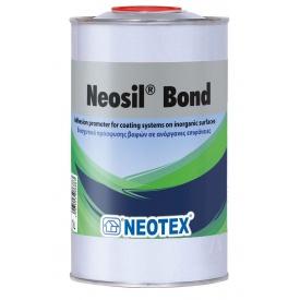Активатор поверхні для нанесення покриття Neodur FT Elastic і Neodur FT Clear