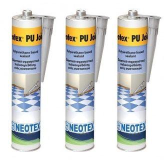Герметик Neotex PU Joint 0,300 мг