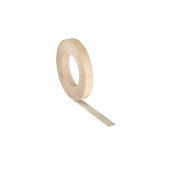 Двостороння стрічка для склеювання пароізоляційних плівок 20 мм 25 пм