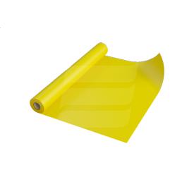 Плівка DB Yellow Eurovent не пароізоляційна армована