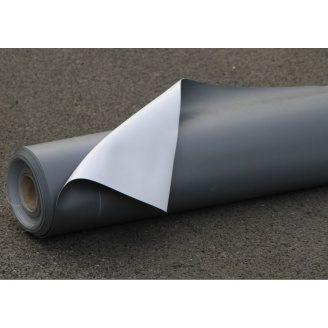 Мембрана армированная стекловолокном Urdin Mat 1,5 мм пвх