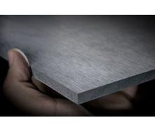 Фіброцементна плита Equitone 2520х1240х8 мм