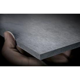 Фиброцементная плита Equitone 2520х1240х8 мм