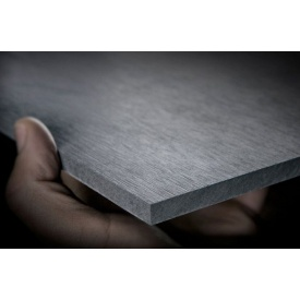 Фиброцементная плита Equitone 3070х1240х8 мм