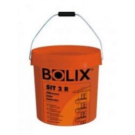 Штукатурка BOLIX SIT 2 R 30 кг