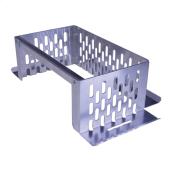 Короб TOPWET із нержавіючої сталі 250x150x100 мм