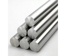 Круг стальной 8 мм