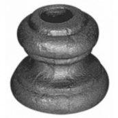 Серцевина 39×40 мм ( 41.005)