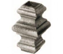 Сердцевина 65×38 мм ( 41.022)