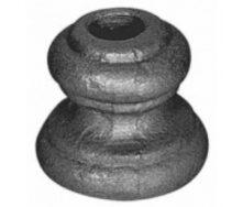 Сердцевина 39×40 мм ( 41.005)