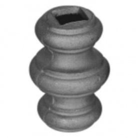 Сердцевина 67×40 мм ( 41.002)