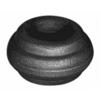 Сердцевина 22×40 мм ( 41.114)