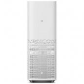 Очиститель воздуха Xiaomi SmartMi Air Purifier 2