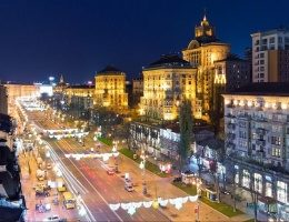 Что ждет экономику Украины в 2019 году