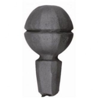 Верхівка 120 мм (42.022)