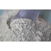 Цемент ПЦ Д20-500 25 кг