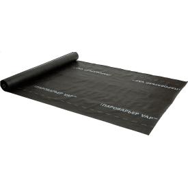 Пароізоляційна плівка Паробар'єр VAP 1,5x50 м