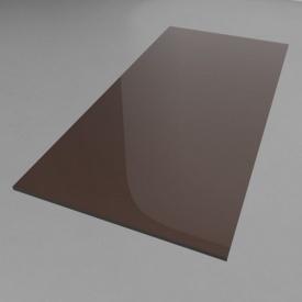 Стекло закаленное 6 мм TRC Helio Bronze ESG PE