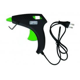 Пистолет электрический для клея FAVORIT