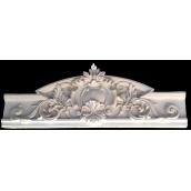 Гіпсова арка Ар/005 33х152,5х8,5 см