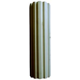 Гіпсове тіло ТКЛ/003 (1/2) 50х15 см