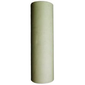 Гіпсове тіло ТКЛ/004 (1/2) 50х22 см