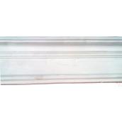 Карниз из гипса Ко/082 13,5х7,5 см