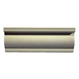 Карниз (гіпс) Ко/044 19х12,5 см