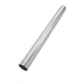 Труба металлическая 100 мм 1,25 м