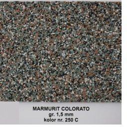 Мозаичная штукатурка MARMURIT Colorato Farby Kabe №250