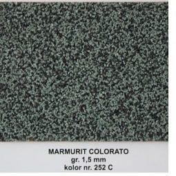 Мозаичная штукатурка MARMURIT Colorato Farby Kabe №252