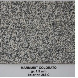 Мозаичная штукатурка MARMURIT Colorato Farby Kabe №266